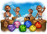 Скачать игру 7 чудес. Сокровища семи