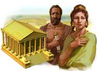 Скачать игру Древний Рим 2