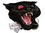 Скачать игру Страшные истории. Эдгар Аллан По. Черный кот