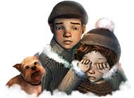 Скачать игру Жестокие истории. Собачье сердце. Коллекционное издание