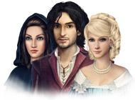 Скачать игру Золотые истории 3. Хранители. Коллекционное издание