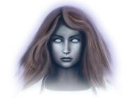 Скачать игру Призраки прошлого. Мир духов. Коллекционное издание