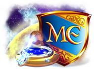 Скачать игру Магическая энциклопедия. Лунный свет