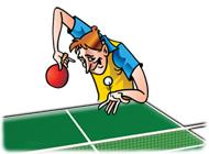 Скачать игру Пинг-понг