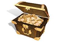 Скачать игру Пиратская монополия