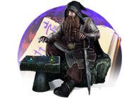Скачать игру Книга желаний