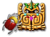Скачать игру Сокровища древних цивилизаций