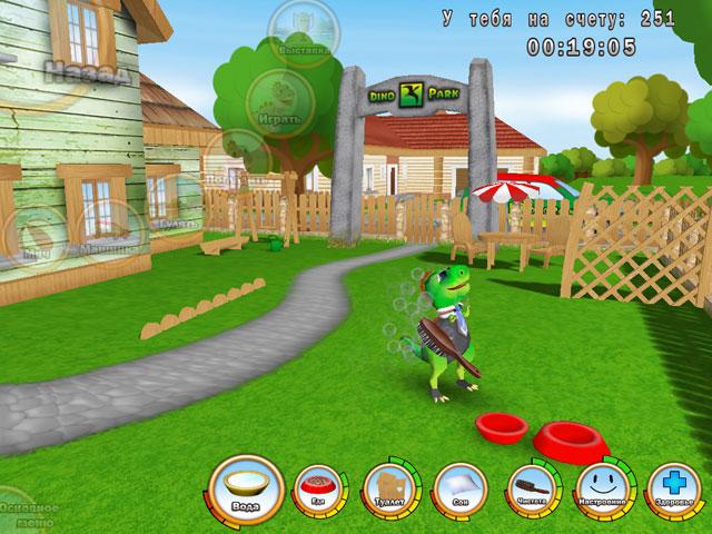 Игра любимчики скачать бесплатно loytissilkpor.