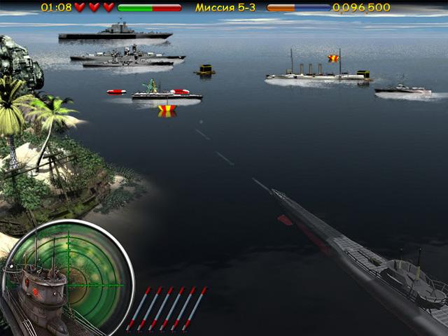Азартные игры бесплатно морской бой играть в казино джекпот онлайн