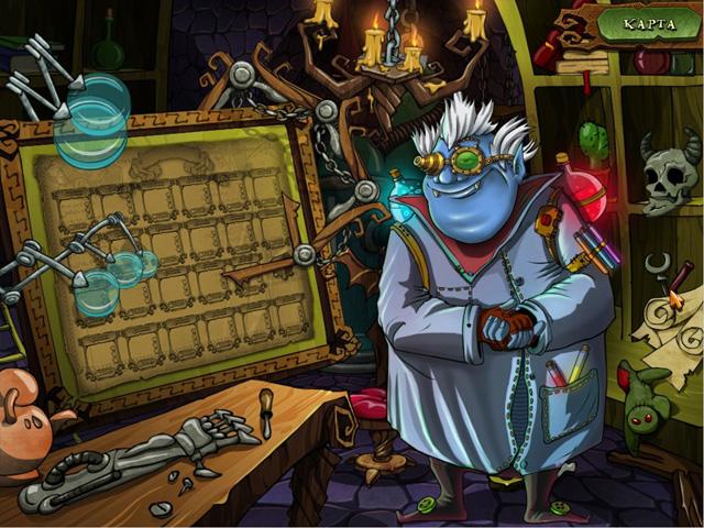 Вампиры против зомби « бесплатные флеш игры играть в флеш игры.