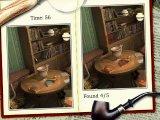 Flash игра Найди отличия