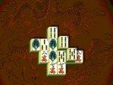 Flash игра Шанхайская династия