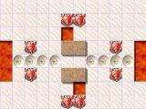Flash игра Крабовая головоломка