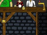 Flash игра Пиво