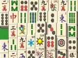 Flash игра Китайское домино