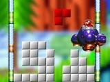 flash игра Sonic Blox