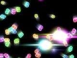 Атомы 2