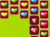 Flash игра  Роус Моя Любовь