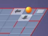 Flash игра Флэш Лабиринт