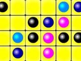 Flash игра Атомика