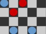 Flash игра Шашки