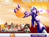 Super Walkland