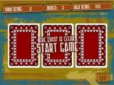 Flash игра Three Card Monte