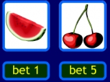 Flash игра Slots