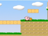 Kirbys Dreamland