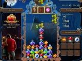 Flash игра Тайна Алхимии