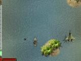 Flash игра Storm Boat Viet