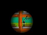 Flash игра Foxy sniper