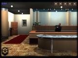 Flash игра Перестрелка в гостинице