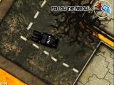 flash игра 18 стальных колес 3