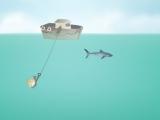 Fisherman Sam