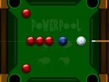 Power Pool