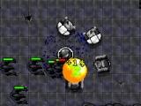 flash игра Xeno Tactic