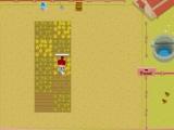flash игра Новая ферма