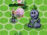 Flash игра Ворота апокалипсиса