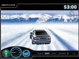 AMG Drift
