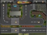 Flash игра Starcar