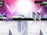 Flash игра Tinie tempah - the game
