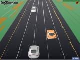 Flash игра Carbon Auto Theft 2