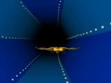 Wormhole Explorer