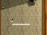 Flash игра Bomb Bandits