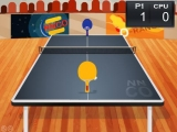 flash игра Table Tennis Championship