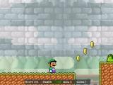 Luigis อินเตอร์แอคทีแก้แค้น