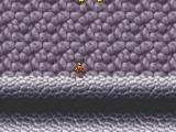 flash игра Наруто против Лэфи