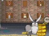Donkey Dungfoo