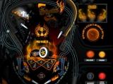 flash игра Hotrod Classic